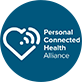 Personal Connected Health Alliance Blog