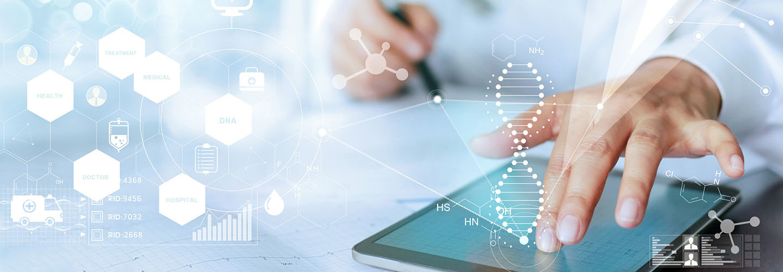 Cleveland Clinic Targets Telemedicine Big Data And Ai To Improve