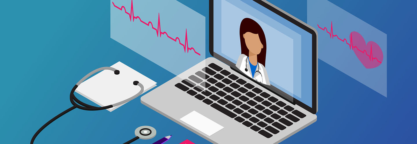 Improving Patient Engagement And Satisfaction With Telemedicine