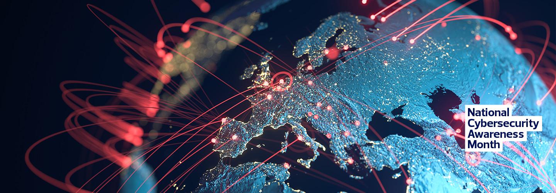 cyber crime pandemic