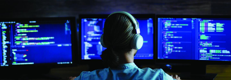 cybersecurity teams