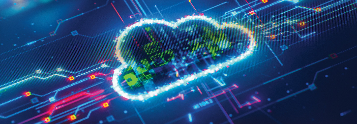 Cloud Based ServiceNow