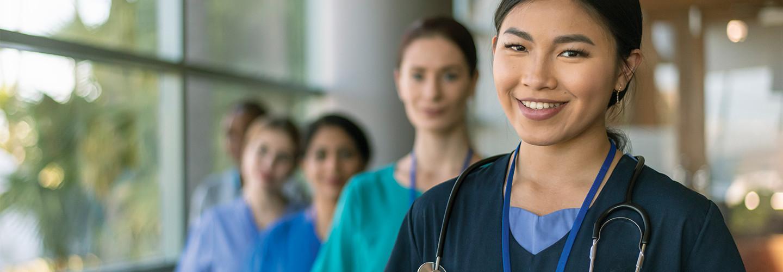 nurse innovation