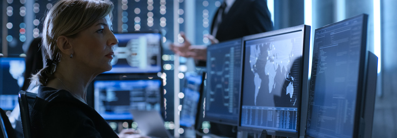 IBM Deploys AI and Analytics to Enhance Public Health
