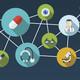 Making Apps for Healthcare: Understanding SMART on FHIR