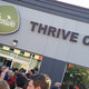 The Thrive Center