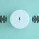 Smart speaker concept