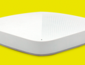Aerohive AP650 Access Point
