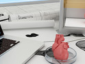 3d printing in hospitals