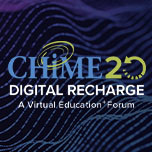 CHIME20: Digital Recharge