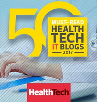 healthtech magazine
