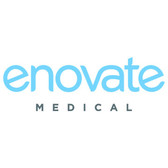 Enovate Medical