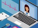 Telemedicine Doctors Healthcare