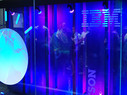 IBM Watson Advances Medical Research and Data Analysis
