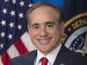 David Shulkin MD