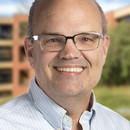 Dr. Steven Steinhubl, Director of Digital Medicine, Scripps Research Translational Institute