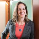 Dr. Natalie Pageler
