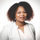 Danielle Brooks, Director of Health Equity, AmeriHealth Caritas