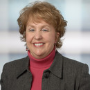 Christine Holloway, Vice President, CDW Healthcare