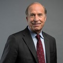 Dr. Rod Hochman, President and CEO, Providence St. Joseph Health