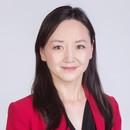 May Wang, Senior Distinguished Engineer, Palo Alto Networks