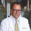 Dr. Judd Hollander