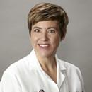 Dr. Vanessa Walker