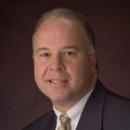 Ed McCallister, Senior Vice President and CIO, University of Pittsburgh Medical Center