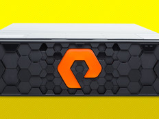 Pure Storage FlashArray//m50
