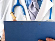 How Healthcare Can Overcome the Storage Challenges of Patient Data Management