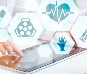 Healthcare Technology News & Trends | HealthTech Magazine